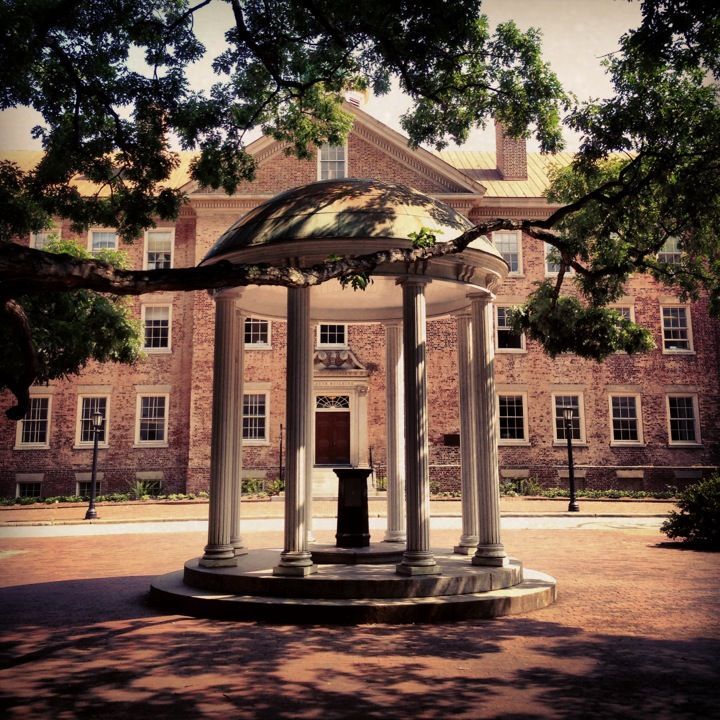 189 Best LAW Grad Schools In The USA