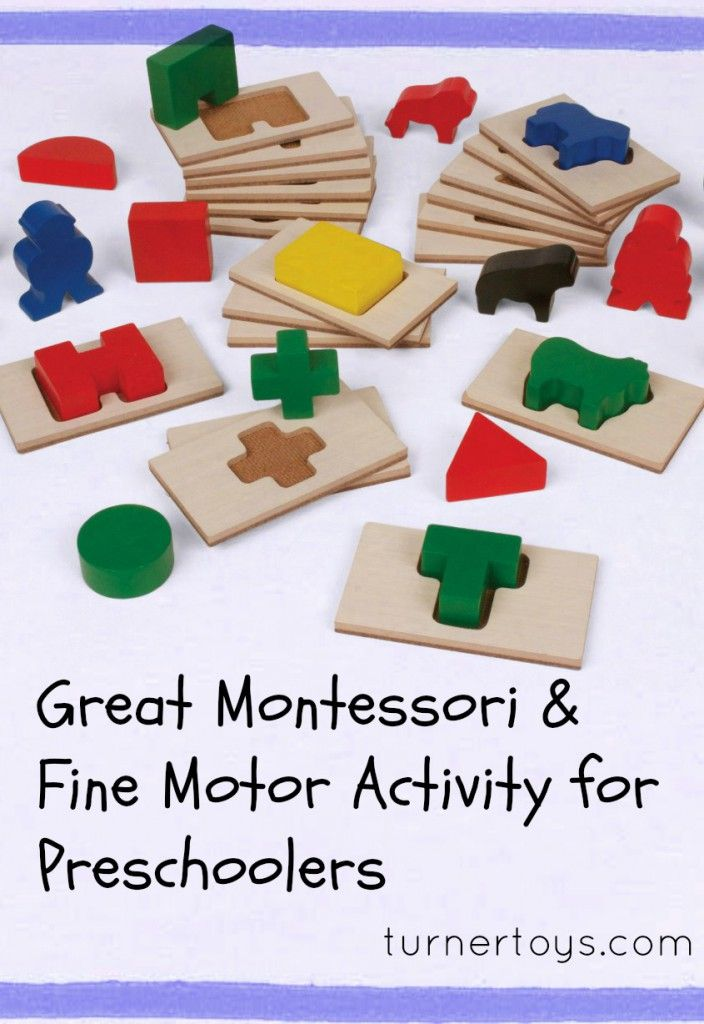 117 best images about gift ideas for fine motor skills on for Fine motor activities preschool