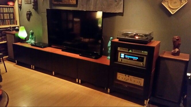 37 best images about vintage hi fi stereo at it 39 s best on - Mobile hi fi ikea ...