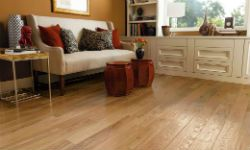 Avery Hardwood providing laminate products, laminate flooring products, laminate installation products. We are selling all types of branded laminate products in low cost and with quality service.