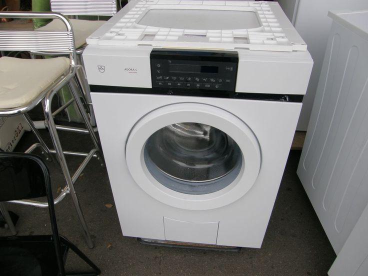 Waschmaschine und Trockner von Zug bei HIOB Münchenstein http://hiob.ch/schnaeppchen/waschmaschine-und-trockner-von-zug #Schnäppchen #Trouvaille