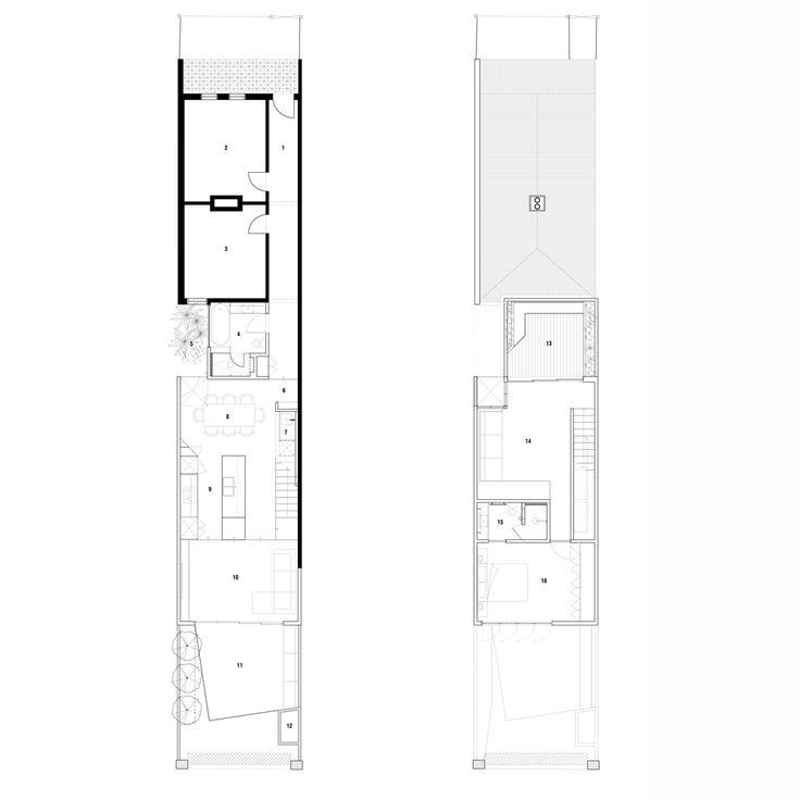 high-house-dan-gayfer-design-renovation-australia-dean-bradley_dezeen_01.gif 1,000×1,000 pixels