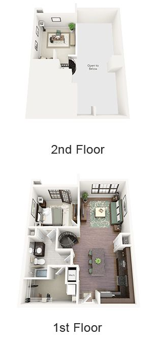 102 best I Want To Draw You A Floor Plan Of My Heart And Head - one bedroom house plans