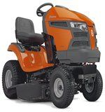 5 best riding lawn mower reviews of 2015 @ http://www.bestlawnmower2015.com/best-riding-lawn-mower-reviews-2015/