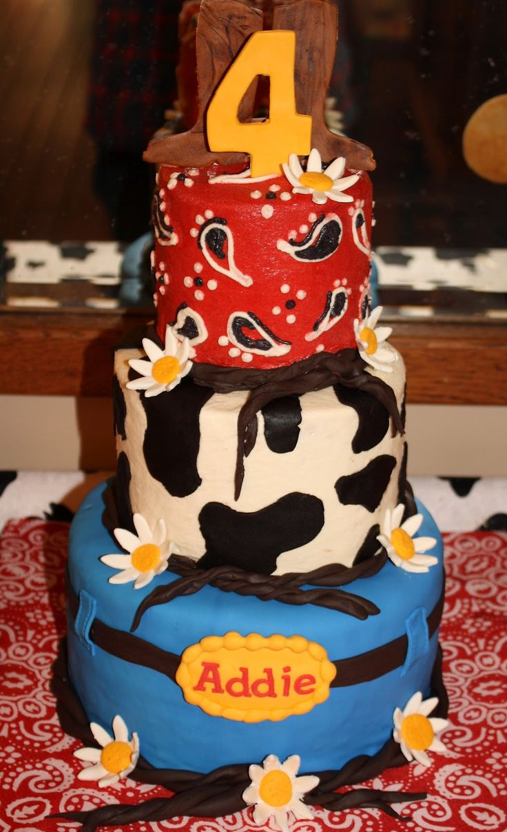 Gray & Yellow Baby Shower Cake     Gray & Yellow Baby Shower     Rainbow Chocolate Covered Oreos     Crown Royal Cake      Mickey Cake   ...