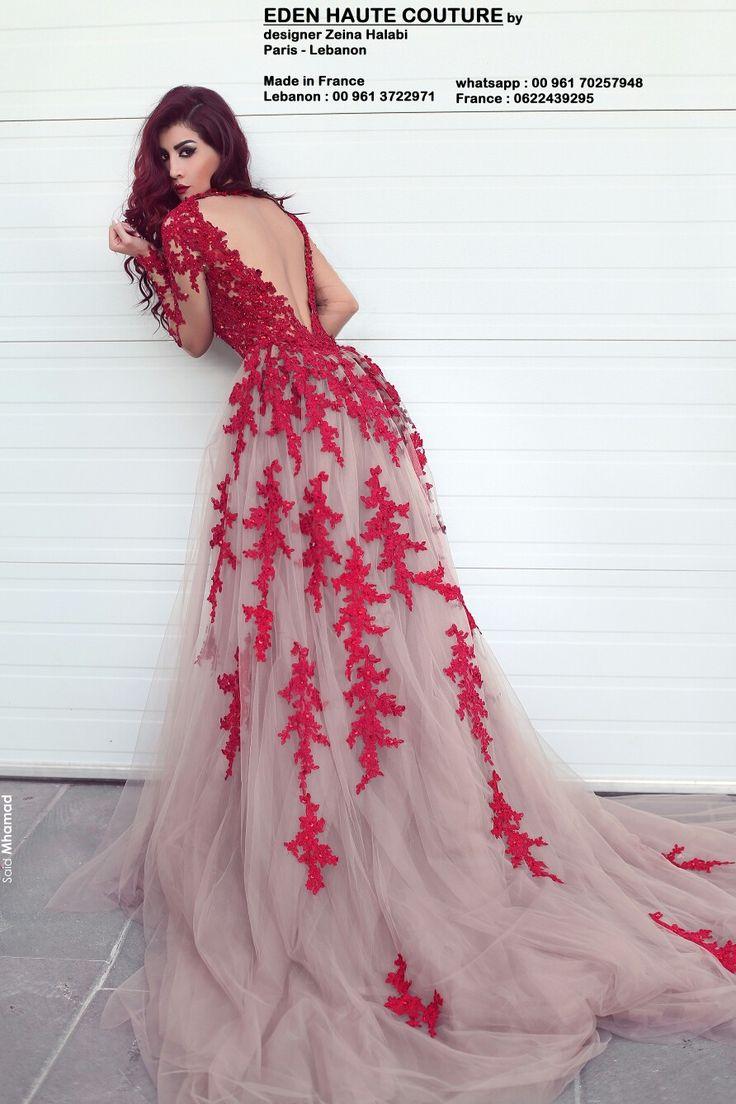 33 best Engagement dresses images on Pinterest | Engagement dresses ...