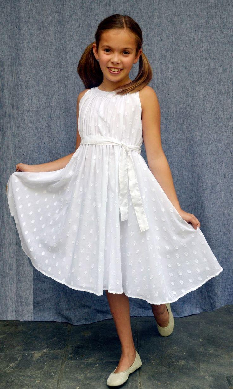205 besten Flower Girl dresses & Girls Junior Bridesmaid dresses ...