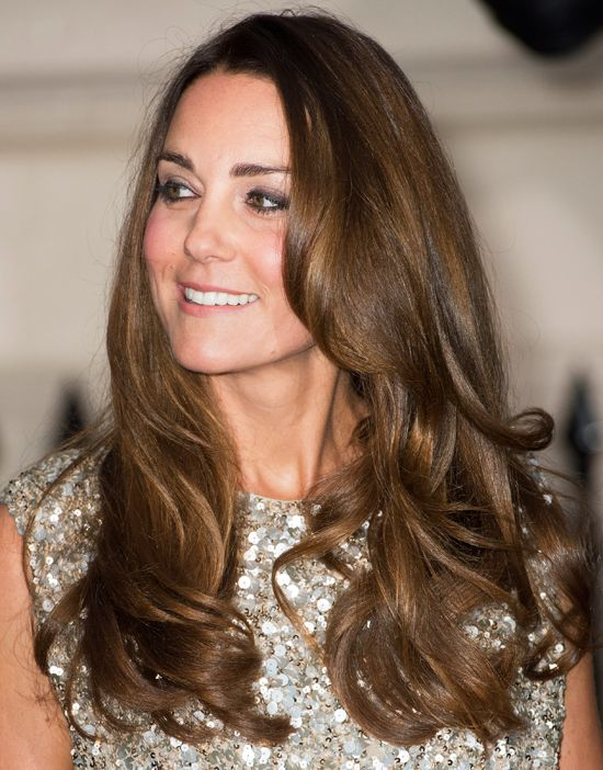 9 Beauty Lessons to Learn From Kate Middleton--love her!