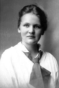 Alice Munro, Premio Nobel de Literatura 2013