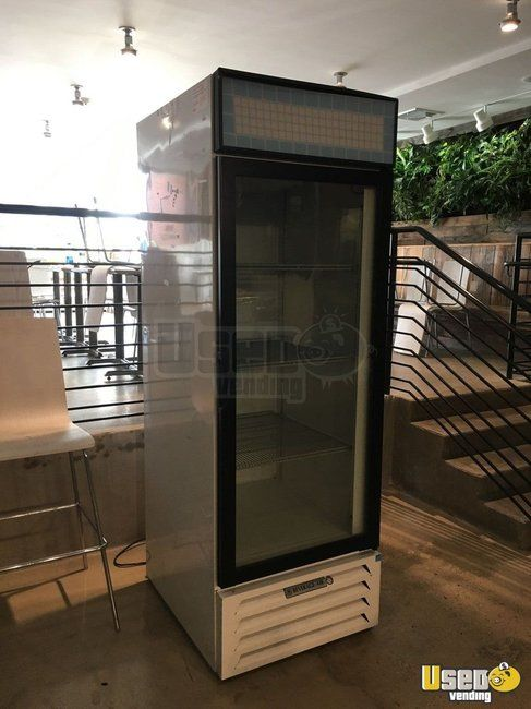 New Listing: https://www.usedvending.com/i/Beverage-Air-Commercial-Refrigerator-for-Sale-in-Connecticut-/CT-FF-781S Beverage Air Commercial Refrigerator for Sale in Connecticut!!!