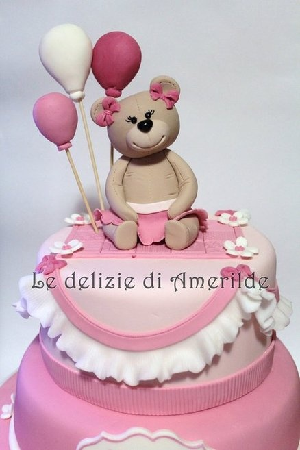 how to craft a cake 62 best teddy cakes images on 4898