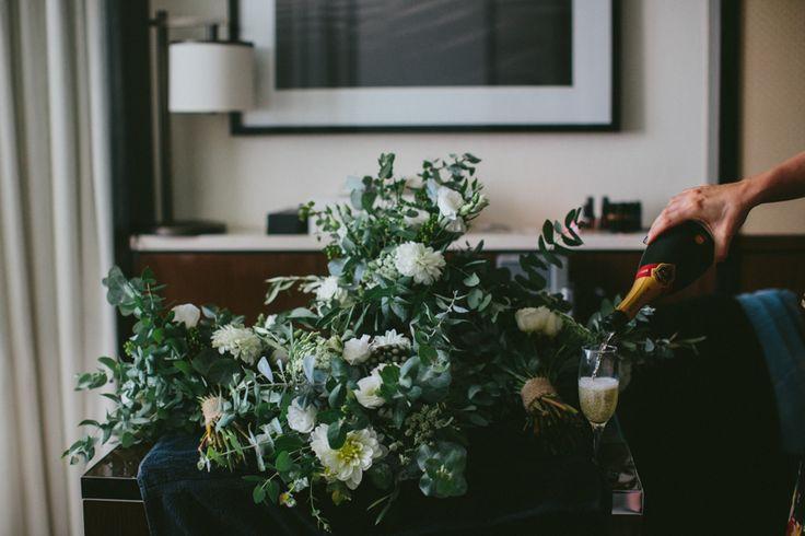 NS-Fremantle-wedding-stilllovecomau-25