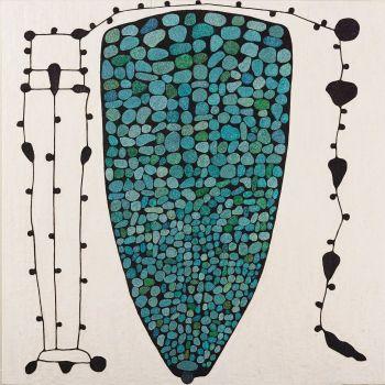 Sara Hildénin taidemuseoon koottu Marika Mäkelän retrospektiivi on taiteilijan laajin Suomessa järjestettävä näyttely 16 vuoteen. Näyttely esittelee taiteilijan tuotantoa 1970-luvun lopulta tähän päivään. Edellinen laajempi näyttely oli esillä 1998 Helsingin Taidehallissa.