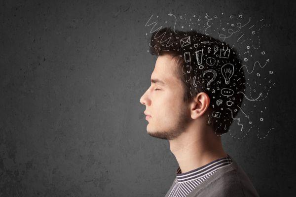 Hoy os dejo la 2ª parte de nuestra evolución de la mente humana a lo largo de nuestra vida...