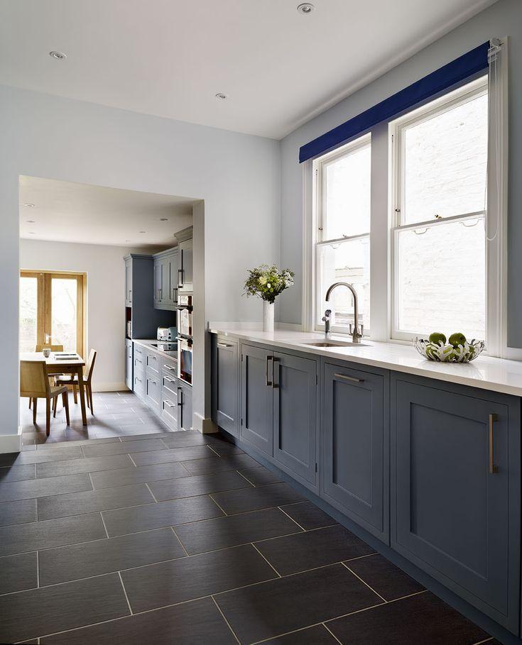 40 Outstanding Kitchen Flooring Ideas In 2020 Designs Inspirations Kitchen Flooring Ideas Inexpensive Slate Kitchen Inexpensive Flooring