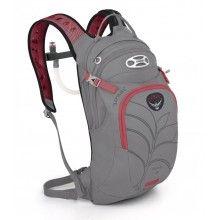 OSPREY Verve 9 női hátizsák + Hydraulics™ ivózsák