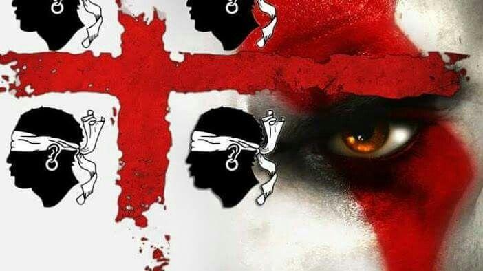 Un occhio sempre alla nostra bandiera !!