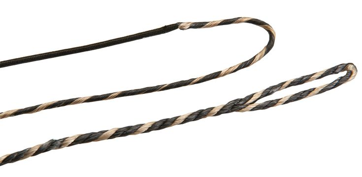 Check out the deal on Fast Flight Plus™ Flemish Twist Bow String at 3Rivers Archery Supply