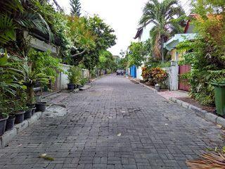 AGENT PROPERTY BALI: Di Jual Tanah Di Petitenget Seminyak Kuta Bali