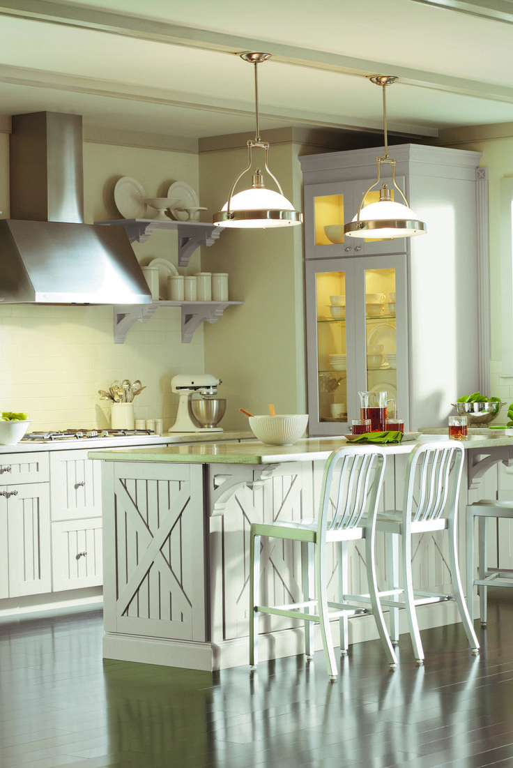 322 best kitchens and dining rooms images on pinterest martha to help you achieve your perfect look we ve put together a few of our favorites from the martha stewart living collection at the home depot