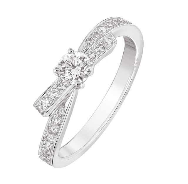 シャネル 婚約指輪 リュバン - Google 検索