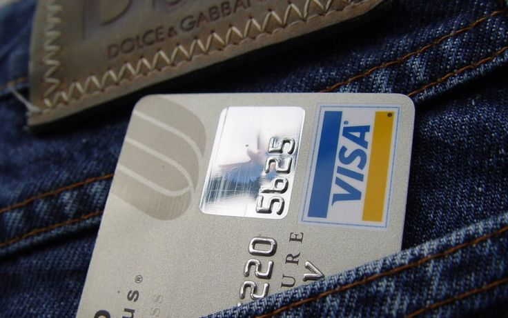 Spar penger med refinansiering