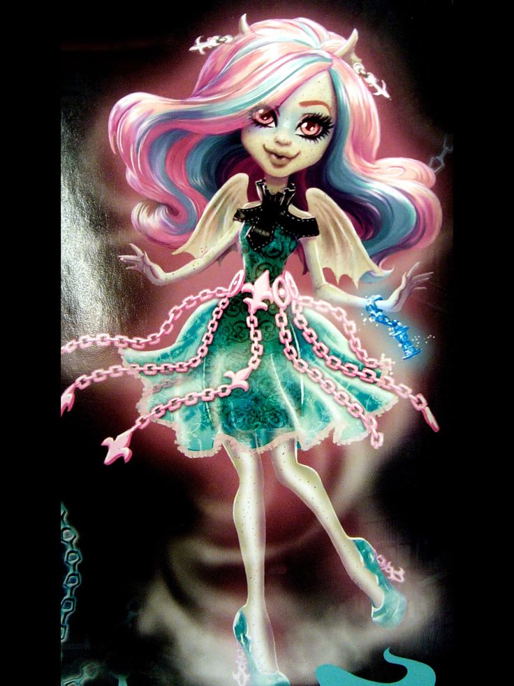 together with  as well  as well  besides  moreover  further  besides  in addition  also  likewise . on coloring pages draculaura monster high exchange students