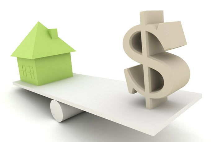 Tips to Buy Your Next Home CHEAPER - http://crookedcounty.com/real-estate/tips-to-buy-your-next-home-cheaper/