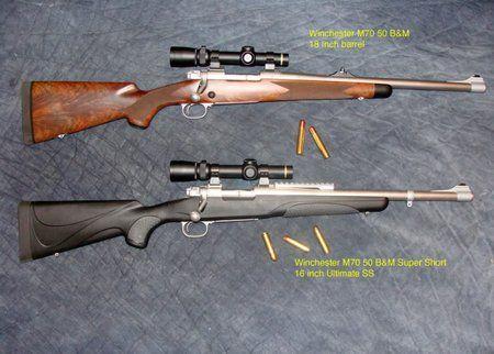 Ammo and Gun Collector: May 2013