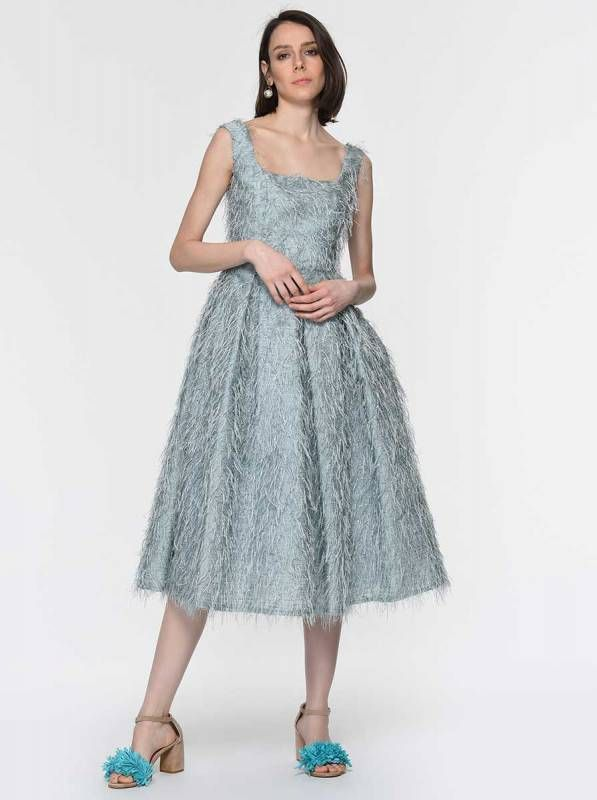 Yeni Sezon Abiye Elbise Modelleri 2019 Abiye Abiye Elbise Online Satis Roman The Dress Kadin Kiyafetleri Elbise Modelleri