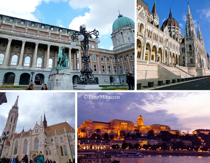 FinoMagazin ハンガリー観光生活日本語情報ウェブメディア | ハンガリーに来たら、最初に覚えたい基本動詞編Vol,1