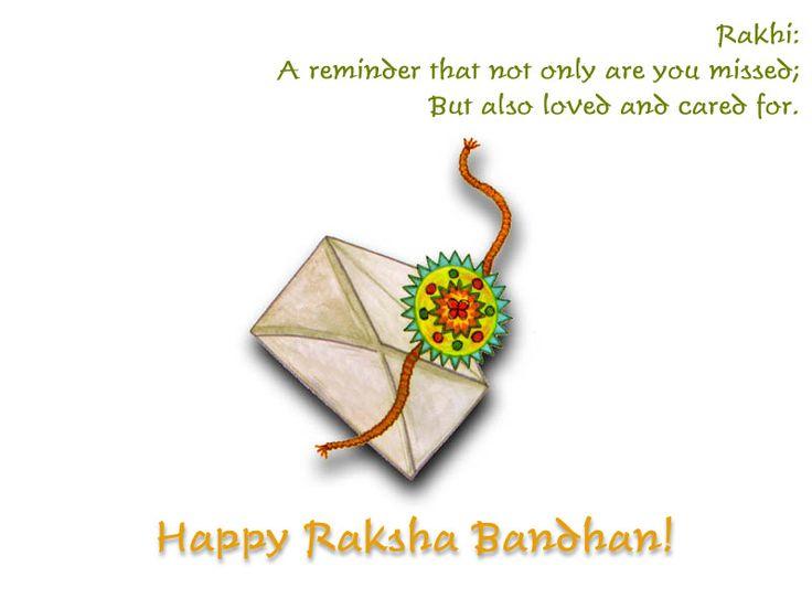 abstract-art-of-raksha-bandhan New Photos of Raksha Bandhan, Funny Wallpapers of Happy Raksha Bandhan, Happy Raksha Bandhan Celebration,Happy, Raksha, Bandhan, Happy Raksha Bandhan, Best Wishes For Happy Raksha Bandhan, Amazing Indian Festival, Religious Festival,New Designs of Rakhi, Happy Rakhi Celebration, Happy Raksha Bandhan Greetings, Happy Raksha Bandhan Quotes,Story Behind Raksha Bandhan, Stylish Rakhi wallpaper