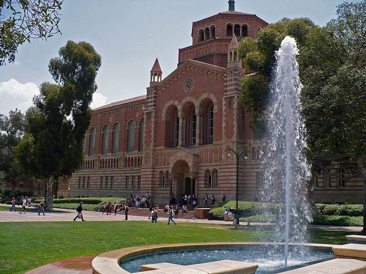 LOS ANGELES -- Less than a week after controversy erupted over an announcement that a Muslim call to prayer would be broadcast at North Carolina's Duke University, it has come to light that students at UCLA in California have been doing so for some time. On Friday, a video was published on YouTube of students…