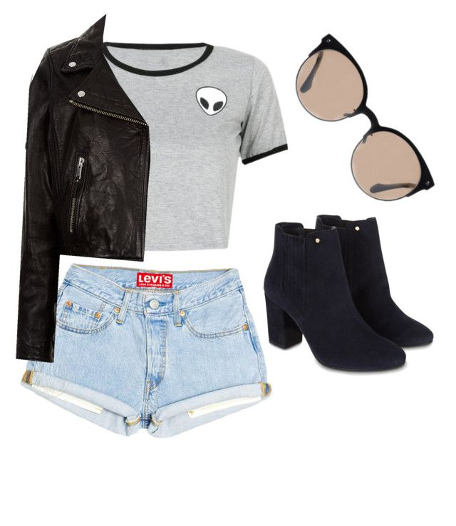 """""""Untitled #005"""" by liaperezmorales on Polyvore featuring WithChic, Étoile Isabel Marant, Monsoon and Balenciaga"""