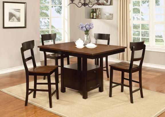40 best Delightful Dining Rooms images on Pinterest