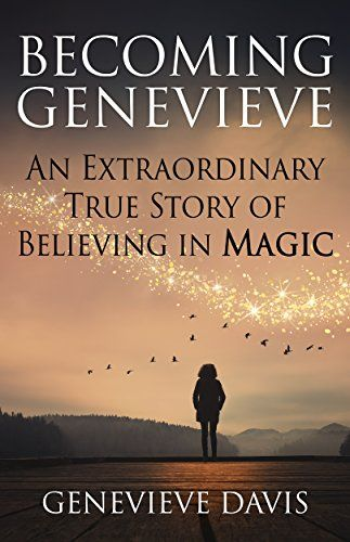 Download Becoming Genevieve An Extraordinary True Story Of