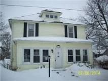 http://www.buy-foreclosure.com/foreclosed-houses/indiana/star-city/