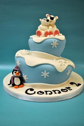 Birthday Cake Ice Cream Sandwich Image Inspiration of Cake and