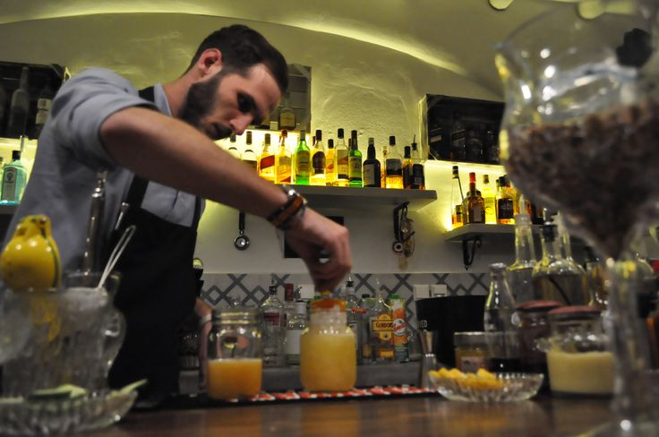 BAR SERVICES RAMANTANIS BROS LIVE JAZZ! ΔΗΜΗΤΡΗΣ ΒΑΣΙΛΑΚΗΣ!