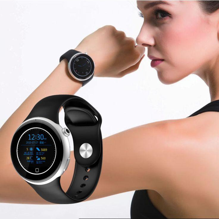 Smart watch C5 D5 K8 K18 LEM1 K9 X5 Wasserdichte armbanduhr Sport Pedometer Sim-karte Smartwatch Herzfrequenz + UV Temperatur G Sensor //Price: $US $99.90 & FREE Shipping //     #smartuhren