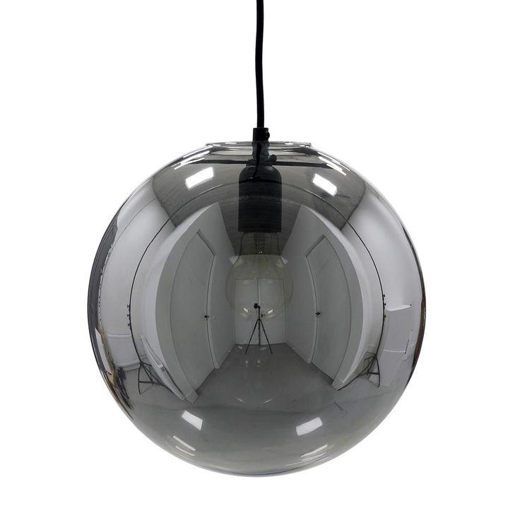 die besten 25 spiegelglas kaufen ideen auf pinterest sofa set preis www ikea de onlineshop. Black Bedroom Furniture Sets. Home Design Ideas