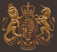 RUSI Royal United Services Institute MI6 Gerald Carroll Trust HM Ministry of Defence