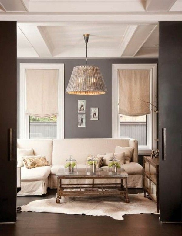 17 best images about gray tan living room on pinterest - Best tan paint color for living room ...
