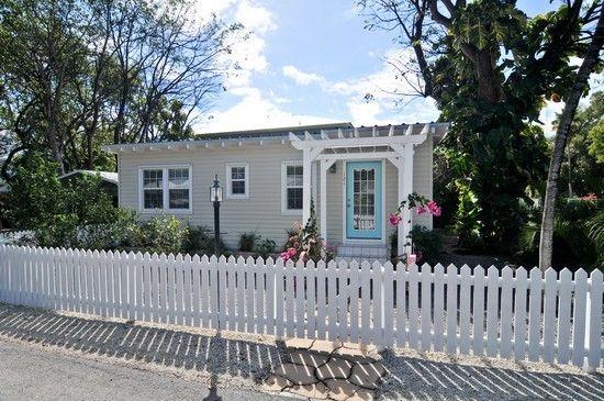 House vacation rental in Key Largo from VRBO.com! #vacation #rental #travel #vrbo