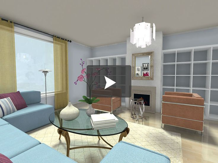 The 25 best 3d interior design software ideas on Pinterest Free