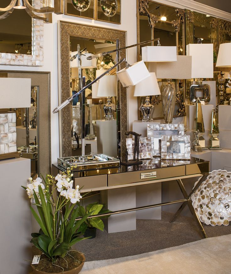 17 Best Images About Showroom Vignette 39 S On Pinterest