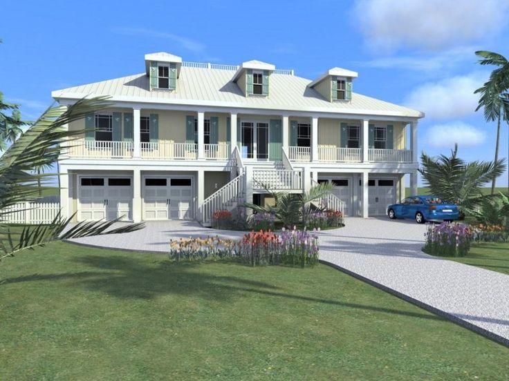 Telecharger logiciel pour construire sa maison en 3d for Construire maison 78