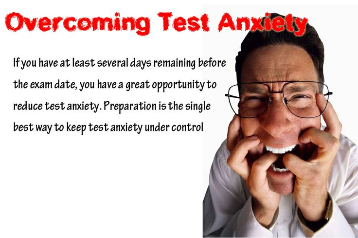 dating anxiety test Dating anxiety test dating is a stage of romantic relationships in humans whereby two people meet socially with the aim of each assessing the other's suitability as a prospective partner in.