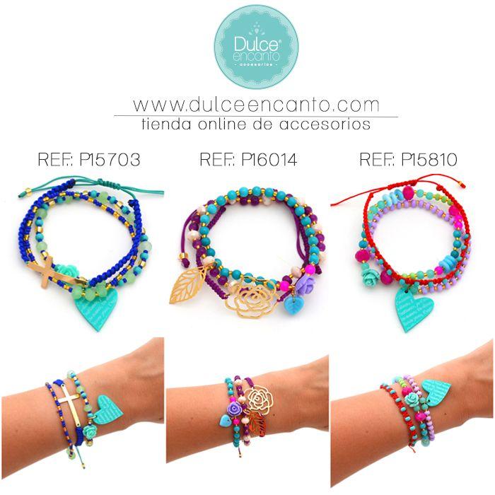 www.dulceecanto.com , Tienda online de accesorios para mujer , Compra tus\u2026