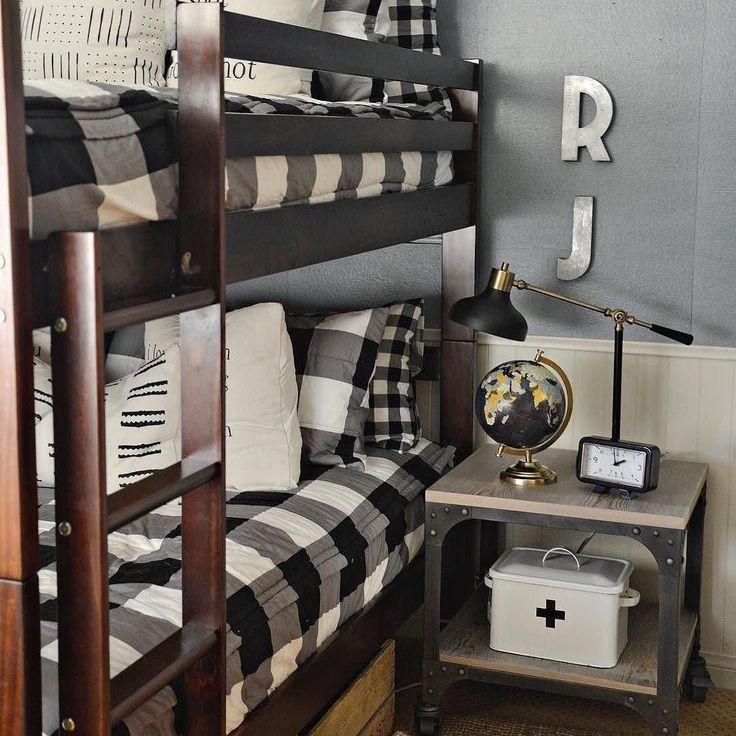 best 25 boys bedroom furniture ideas on pinterest ikea boys bedroom boy teen room ideas and. Black Bedroom Furniture Sets. Home Design Ideas